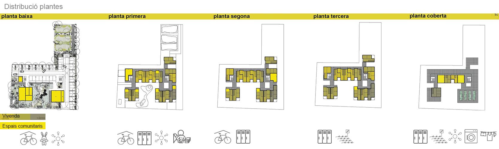 ARQUITECTURA_Concurs Eivissa_4_distrib