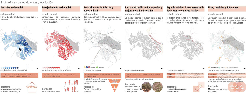 ARQUITECTURA_Rehabilitando barrios_01