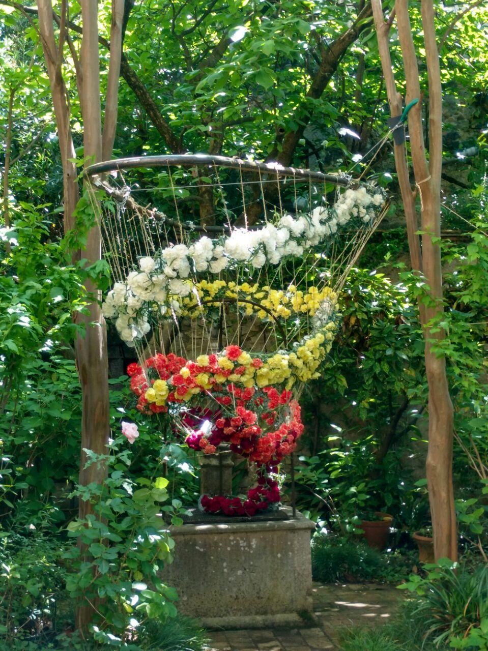 ARQUITECTURA_Revolución floral_01