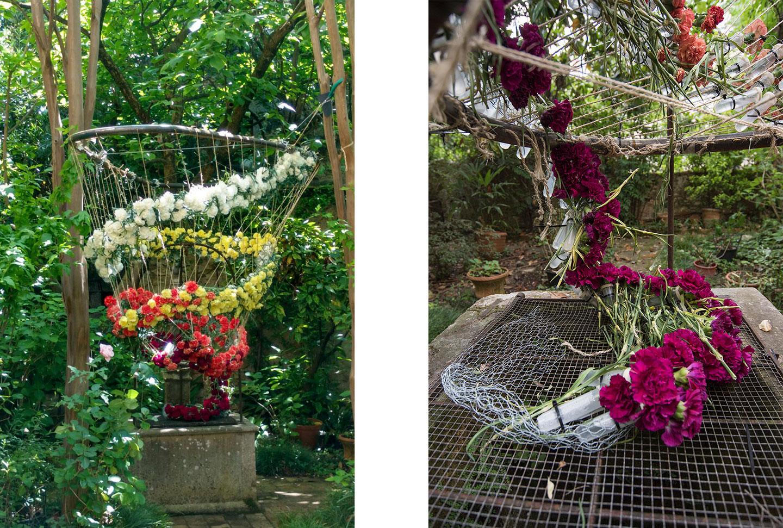 ARQUITECTURA_Revolución floral_02