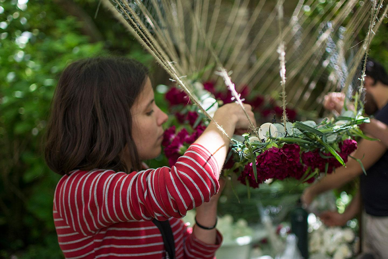 ARQUITECTURA_Revolución floral_04