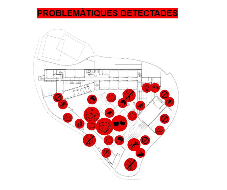 ELTINGLADO_projectes_Part_Serralavella_dib1