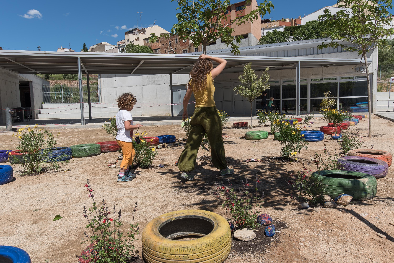 ELTINGLADO_projectes_Part_Serralavella_foto5