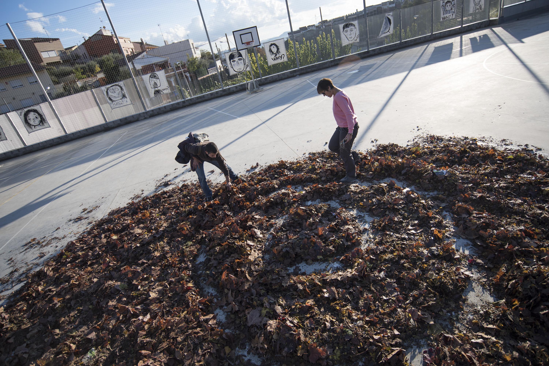 ELTINGLADO_projectes_Part_Serralavella_foto7