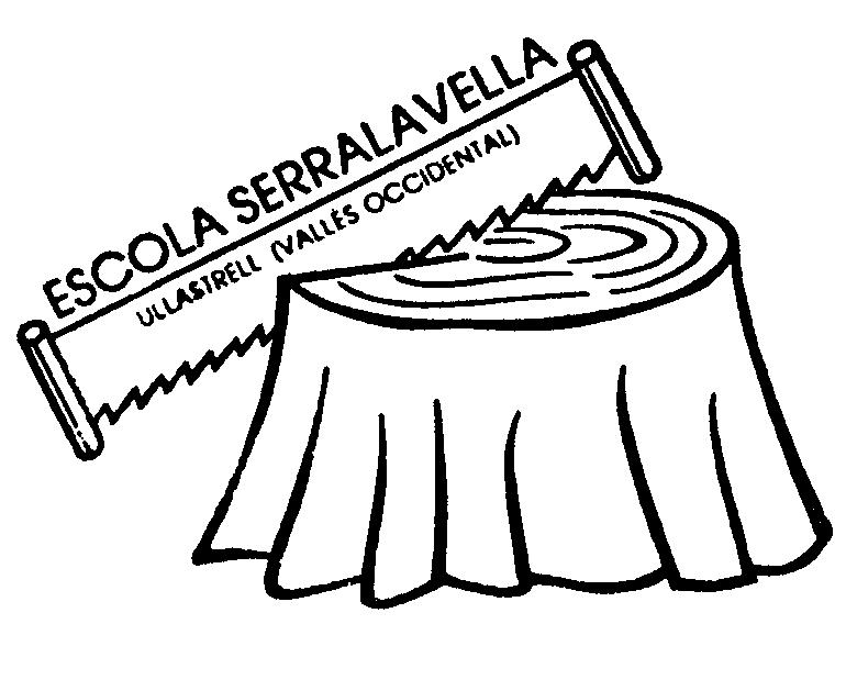 ELTINGLADO_projectes_Part_Serralavella_logo1