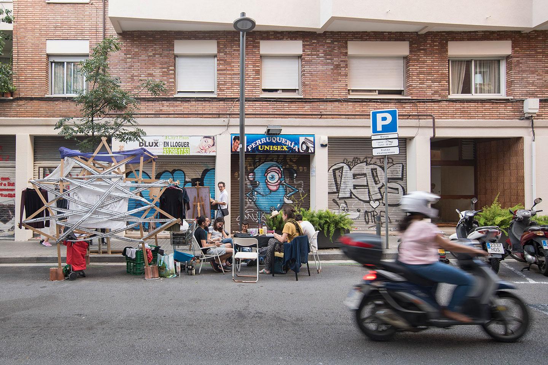 ELTINGLADO_serveis_inv_parkingday_foto1