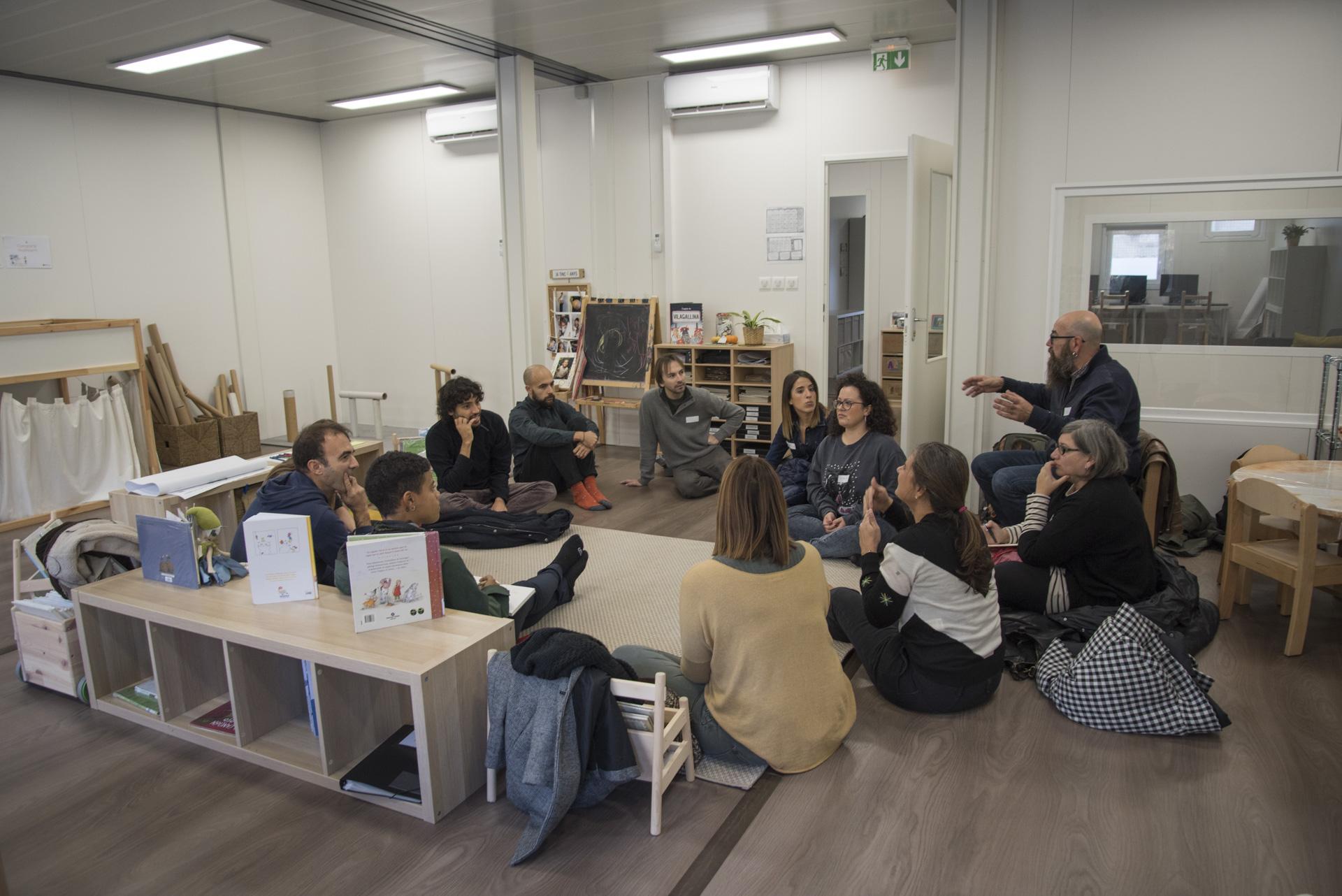 ELTINGLADO_serveis_part_edcamp_foto4