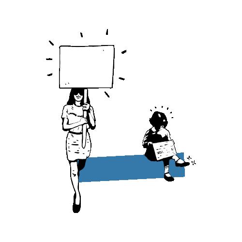 eltinglado-servei3