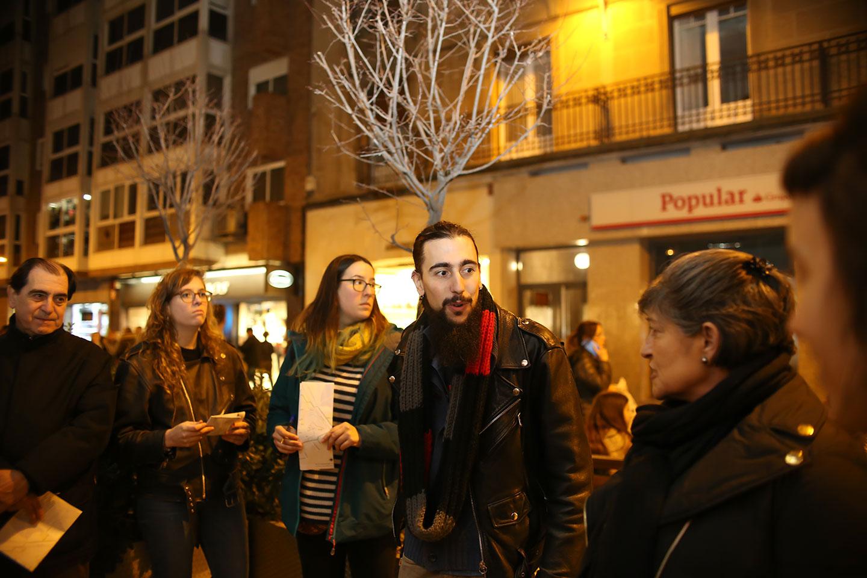 PARTICIPACiÓN_Taller Ocio Nocturno_01