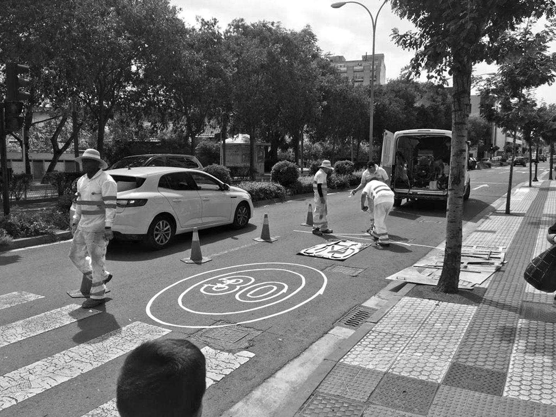 URBANISME_Bicicletas_tudelanas_02