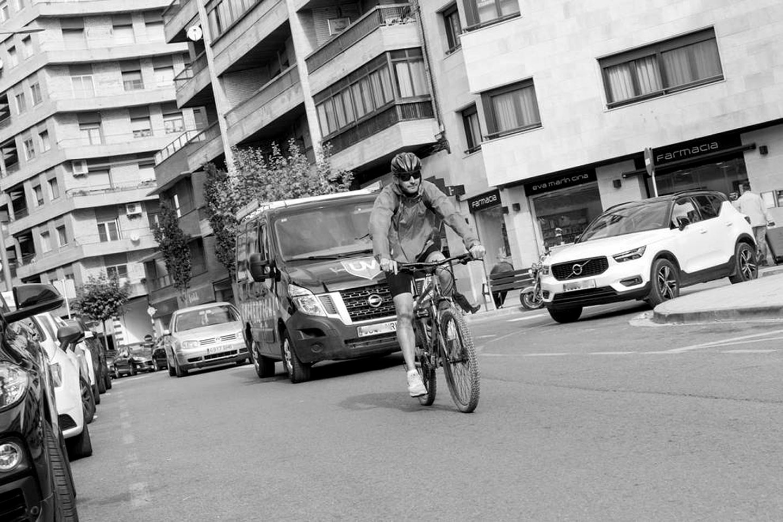 URBANISME_Bicicletas_tudelanas_03