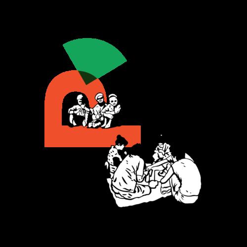 eltinglado-serveis2