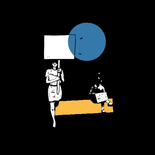 eltinglado-serveis3