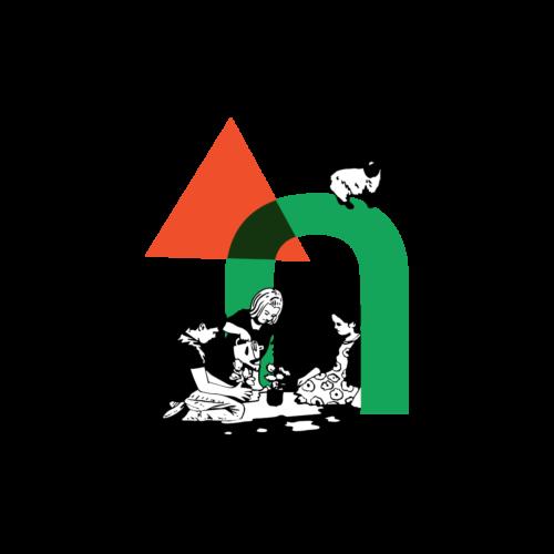 eltinglado-serveis4